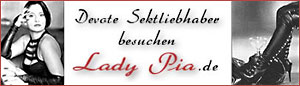 www.ladypia.de